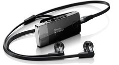 Tüm akıllı telefonlarda kullanabileceğiniz Sony MW 1 Bluetooth kulaklıklar peşin fiyatına 9 taksit ve aynı gün ücretsiz kargo avantajlarıyla..