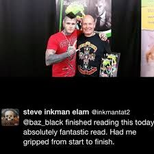 Image result for ink princess by baz black Thriller Books, My Images, My Books, Ink, Tattoo, Princess, Reading, Black, Black People