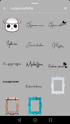 Snapchat Names, Snapchat Stickers, Instagram Emoji, Instagram Quotes, Creative Instagram Photo Ideas, Instagram Story Ideas, Birthday Post Instagram, Happy Birthday Posters, Instagram Editing Apps