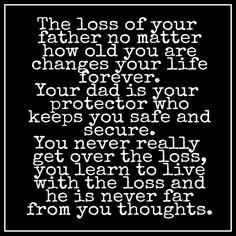 42113411c8c 19 Best remembering Dad quotes images