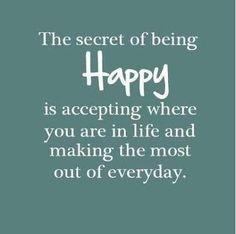 Very True :)))