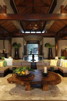 Maria rodriguez - Diseño de techo y pasillo