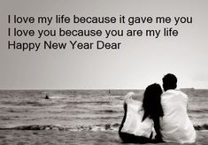 happy new year quotes for boyfriend new year quotes 2016 new year wishes quotes