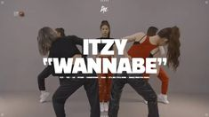 Hip Hop Dance Videos, Dance Workout Videos, Dance Music Videos, Dance Choreography Videos, Bts Dance Practice, Black Pink Dance Practice, Dance Practice Outfits, Dance Tips, Dance Moves