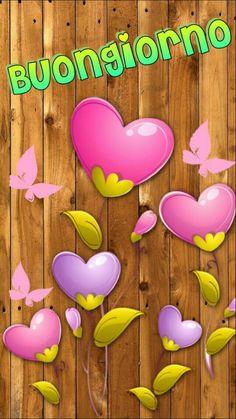 Saraseragmail.com.. Fai sempre ciò che ti dice il cuore, sarà la strada giusta per percorrere la tua vita. Buongiorno!