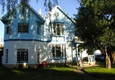 House vacation rental in Durango from VRBO.com! #vacation #rental #travel #vrbo
