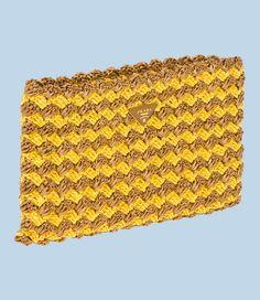 brand brand brand on Pinterest | Crochet Bags, Dolce \u0026amp; Gabbana and ...