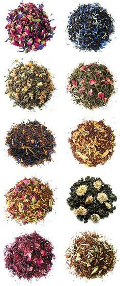 consulto naturopatico desio www.blognaturopatia.com