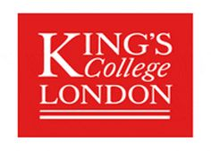 Looking for Executive LLM Scholarships 2018 at King's College London? Check out Kings College London Scholarships 2018 eligibility, application, dates, etc