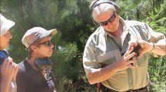 Shooting and Wine tasting Safari