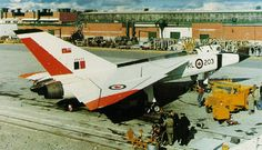 Avro Museum - Photos - AVRO MUSEUM Avro Arrow, All About Canada, Paul Harvey, Canadian Things, Rubber Raincoats, Canadian History, Aviation Art, War Machine, Cold War