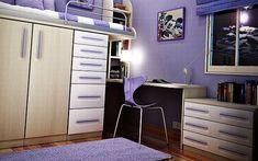 girls teen rooms 8