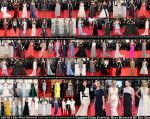 Best of Cannes Film Festival 2014