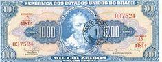 Resultado de imagem para dinheiro antigo