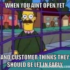 23 Funny Memes about Life Work 23 Funny Memes about Life Work – Loki Memes Retail Humor, Pharmacy Humor, Retail Funny, Pharmacy Technician, Loki, Cashier Problems, Girl Problems, Retail Problems, Hogwarts