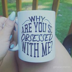 Hey, I found this really awesome Etsy listing at https://www.etsy.com/listing/268045274/coffee-mug-tea-cup-coffee-cup-ceramic