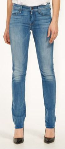 It's great to wear jeans in Winter and Just Jeans have an amazing range to choose from - treat yourself to a designer pair such as 7 For All Mankind Modern Straight Light Cobalt Blue Jean for that perfect fit.
