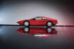Ferrari Performance Collection: 13 Unstoppable Models | Sotheby's