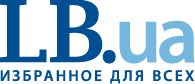 Онлайн-трансляции с Евромайдана http://lb.ua/news/2013/12/08/243049_onlayntranslyatsiya_maydana.html
