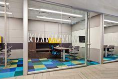 Sonoco Headquarters – Hartsville