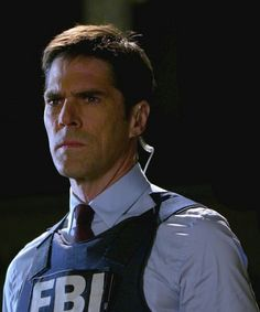 Thomas Gibson magnificently played agent Aaron Hotchner for 12 years and made 256 episodes of the show.He has worked hard for over a decade. #ThankYouThomasGibson . We respect & #StandByThomasGibson #TheBestActor #NoHotchNoWatch #ThomasGibson #AaronHotchner #criminalminds #dharmaandgreg #chicagohope #FansThomasGibson #Hotch