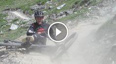 Video: Top 10 Worst Riding Tips | Singletracks Mountain Bike News