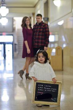 Adoption photography adoption pic foster to adopt  #adoption #fostertoadopt