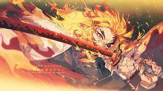 All Anime, Manga Anime, Hero Wallpaper, Iconic Photos, Slayer Anime, Anime Demon, Anime Shows, Anime Style, Webtoon