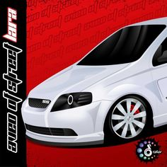 Club, Joseph, Bmw, Vehicles, Chevrolet Aveo, Car, Vehicle, Tools