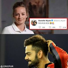 India vs New Zealand 2019 Cricket Tips, Cricket Quotes, Cricket Score, Live Cricket, Cricket Match, Funny Minion Memes, Some Funny Jokes, Funny Quotes, Cricket Wallpapers