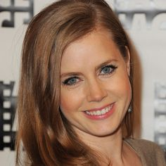 Makeup tips for redheads: Amy Adams http://beautyeditor.ca/2011/03/28/reader-question-channeling-amy-adams-or-christina-hendricks-makeup-tips-for-natural-and-not-so-natural-redheads/