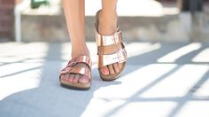 31 Best Birkenstock images   Birkenstock, Birkenstock outfit