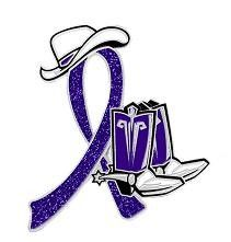Brain Aneurysm Awareness Month is September Burgundy Ribbon Cowboy Cowgirl Boots Hat Lapel Pin Cowboy And Cowgirl, Cowgirl Boots, Cowboy Boot, Custom Lapel Pins, Ovarian Cancer Awareness, Relay For Life, Fundraising Events, Fundraising Ideas, Purple Ribbon