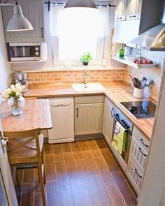 #home #homedecor #design #decoration #interiordesign #interior #flowers #breakfast #coffee #instadecor #goodmorning #haveagoodday #lamp #kitchen #details #instagood #interiorforyou #swetthome #lamps #table #food #nicetime #dom #wystrojwnetrz 🐹