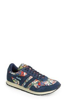 Bobbie Burns sneakers: Amazon.co.uk: Shoes & Bags