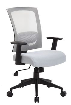 The Humanscale Liberty Office Chair 各國辦公椅樣式 Pinterest Work And Ranges