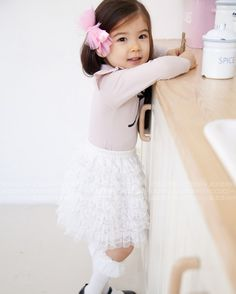 asian american mixed babies - Google Search