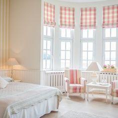 Urlaub an der Ostsee: Strandhotel Glücksburg - Glücksburg, Deutschland