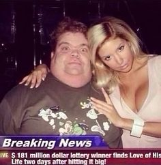 True love, sure.