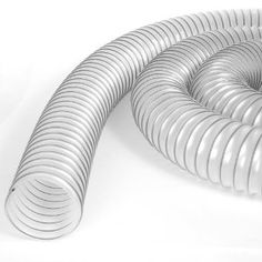 "PVC Flexible Duct PVC Pipe Transparent Hoses manufactured by us is specially designed for bulk handling and conveying materials Size -75 mm / 3"" Inch, Manufacturer Ashish Realflex; Standard roll of 30m, we offer this product at reasonable rates. For more details contact us: info@steelsparrow.com Plz visit:http://www.steelsparrow.com/industrial-hoses/flexible-duct-pvc-pipe-transparent.html"