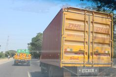 Apartment - Local Shifting Services in Mumbai - Are you looking for Apartment Packers and Movers in Mumbai