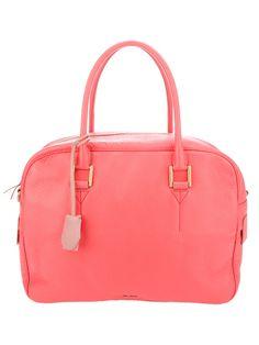 shoulder bag ++ paul smith