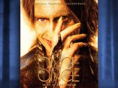 Once Upon A Time Soundtrack - Mark Isham - Main Title Theme (Reprise) Soundtrack Music, Playlist Music, Rumpelstiltskin, Add Music, Queen Love, Film Score, Gothic Rock, Color Guard, Kinds Of Music