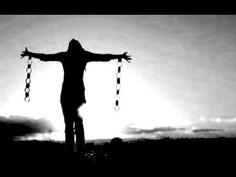 Γιώργος Νταλάρας & Μπάμπης Στόκας - Κλειδαριές - Official Audio Release - YouTube