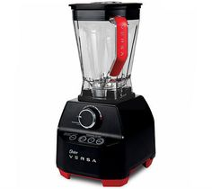 Enter daily for more chances of winning a Oster Versa Blender, with an ARV of $250. Enter here!