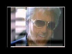 Elvis take 4... 2013 ... 2013??? Elvis is still alive? - YouTube
