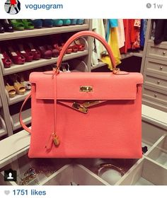 used birkin bags hermes - My bags, purses, totes on Pinterest | Hermes Kelly, Hermes and ...