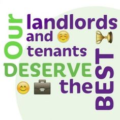 Contact Umega Lettings and we'll help you with property search, sharing our knowledge and experience of sourcing, buying, letting and managing buy to let property in Edinburgh. Property Management Humor, Management Company, Manager Humor, Rental Solutions, Places To Rent, The Tenant, Making Life Easier, Property Search, Renting
