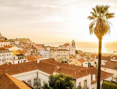 Like all European cities, Lisbon oozes with history (truly, you cant turn a corner without running into a castle or a UNESCO World Heritage Site), but its also been home to a meaningful renaissance as …