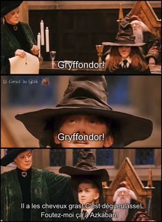 Harry Potter Voldemort, Harry Potter Film, Harry Potter Memes Clean, Harry Potter Parody, Harry Potter Facts, Harry Potter World, Lord Voldemort, Draco, Harry Potter Humour